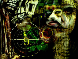 T Cmask Dreams 06