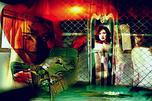 T Cmask Dreams 09
