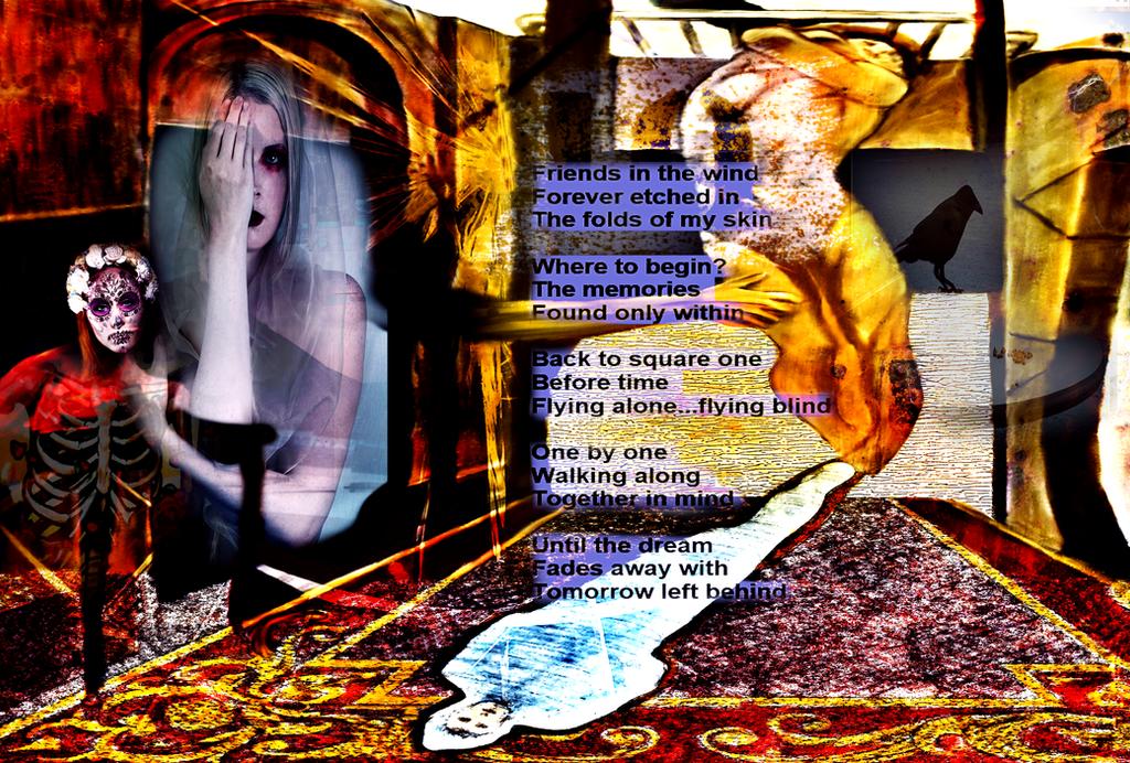 T_Memory_Dreams_06 by caddman
