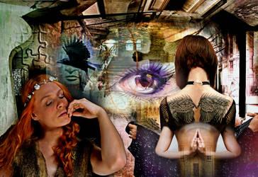 T Cmask Dreams 17 by caddman