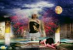 T Last DREAMS 05 by caddman