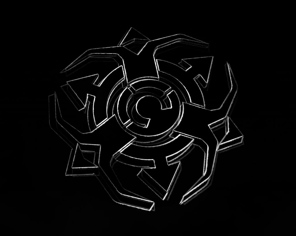 Chimaira Logo