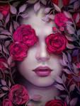 Rose's Portrait