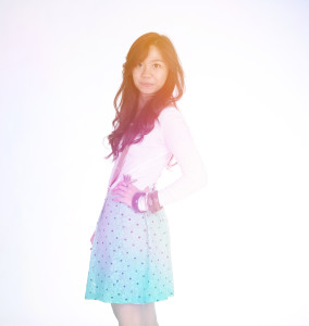 ingeniy's Profile Picture