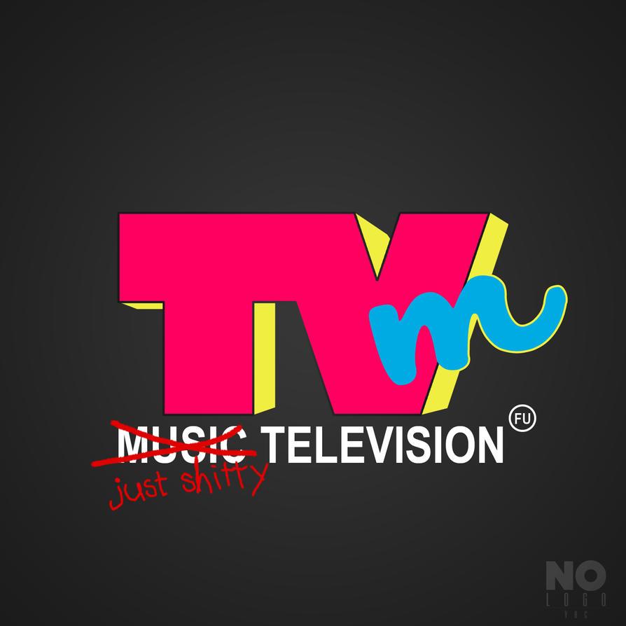 Mtv Logo 80s Newhairstylesformen2014 Com