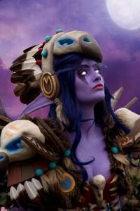 KaldoreiCosplay1's Profile Picture