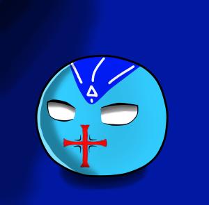 Cordisiolol's Profile Picture