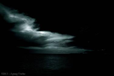Nightstorm? No...