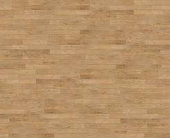 Free Floor Wood texture seamless background 3D max by Chacalxxx