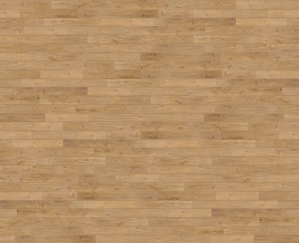 Free Floor Wood Texture Seamless Background 3D Max By Chacalxxx On