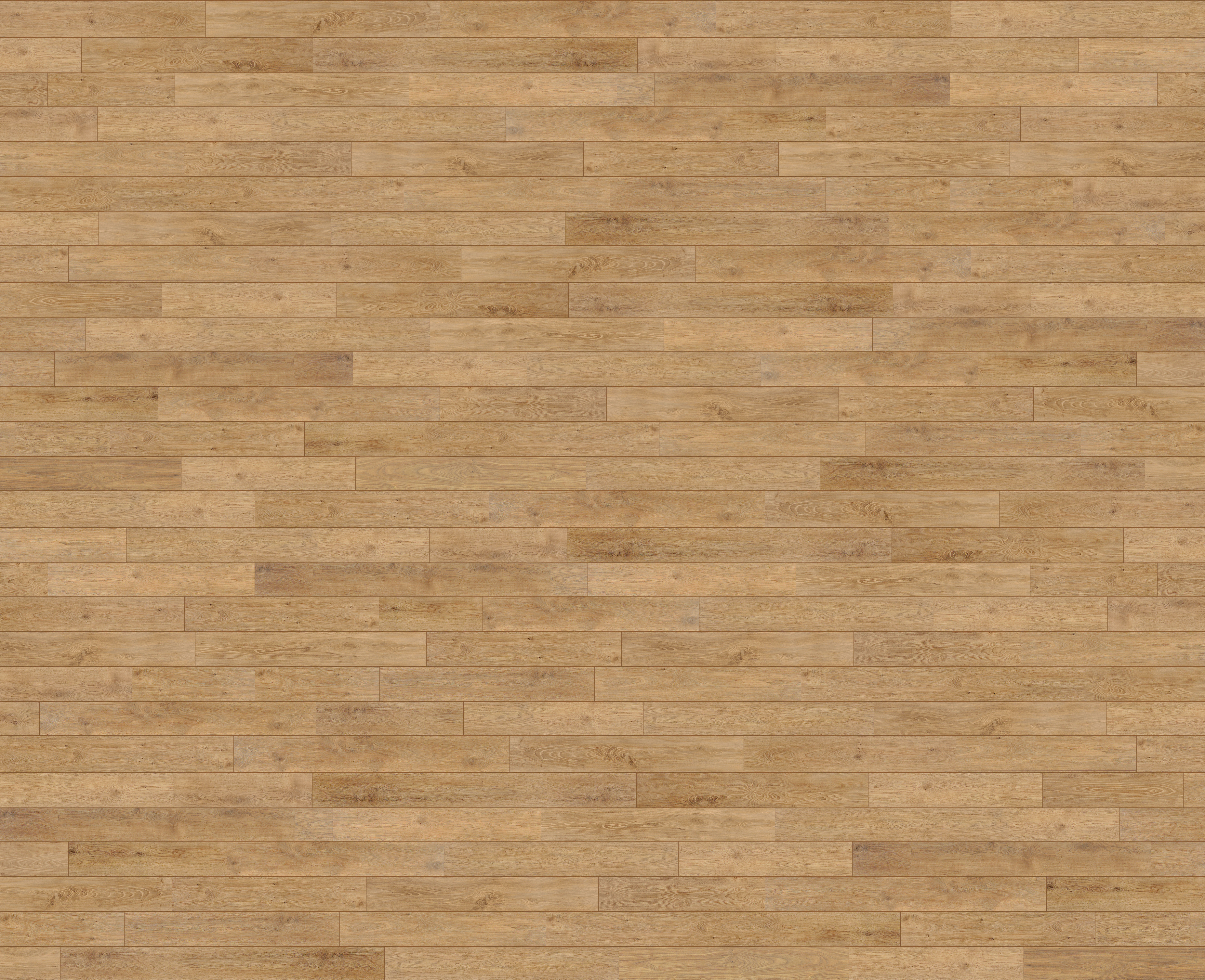 Free Floor Wood texture seamless background 3D max