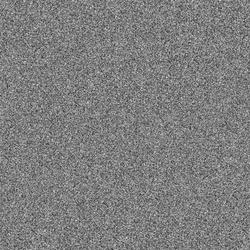Tex: Free Noise/Glitter Texture