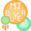 windybadge_buyer_by_cocobunnie-d9wwatr.png
