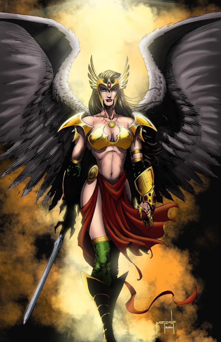 hawkgirl_angel_warrior_by_jason_metcalf_