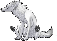 Wolfhome mod by CrazyCairn