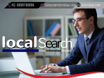 BHOPAL business listing, post free ads, free listi