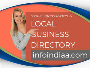 bHOPAL, indore business listing, post free ads, fr