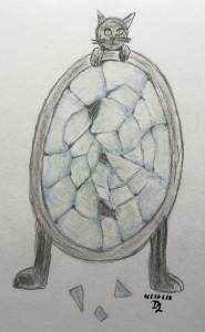 DarkenLyght's Profile Picture