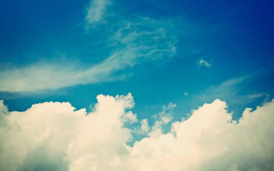 vintage skies wp