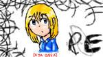 PE: Aya Brea