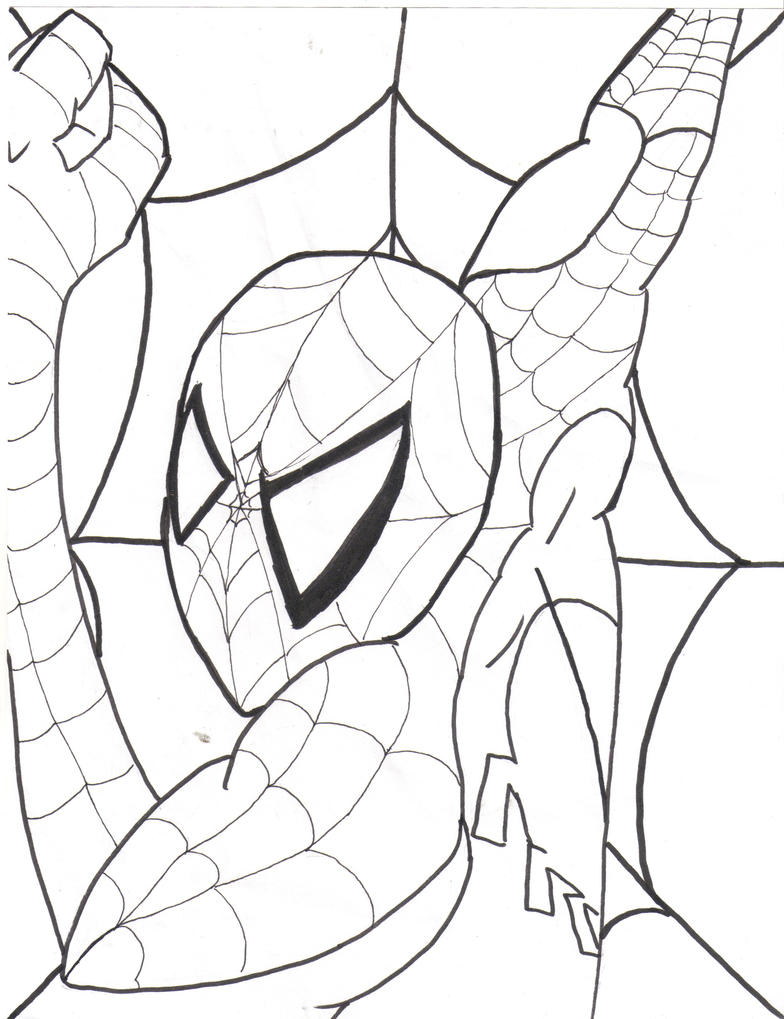 Coloring comic free marvel page free coloring pages for Free marvel comic coloring pages