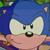 Sonic Emoticon #1