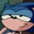 Sonic Emoticon #2