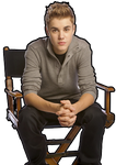 Justin Bieber png 08