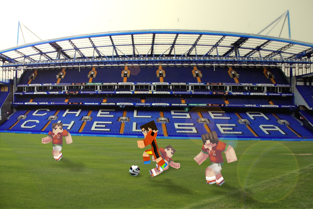 fifa__eden_hazard_in_minecraft_by_zera