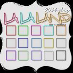 LaLaLandStyles