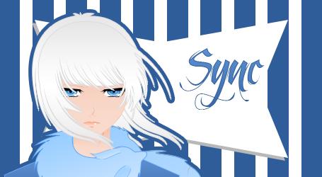 sync_siggy_by_demonyito31-d8aryf3.jpg