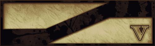 GTA V Signature by TBSYLO