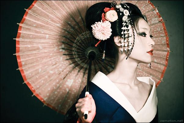 [サイレン;  美女] Keisei Haruko. 08fa6559d3cb5da039cd07fc305f87c1