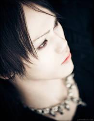 Kotaro. by zemotion