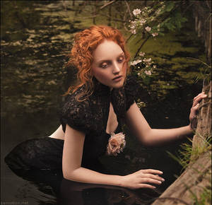 Lilith.
