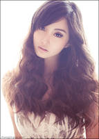 Alodia by zemotion