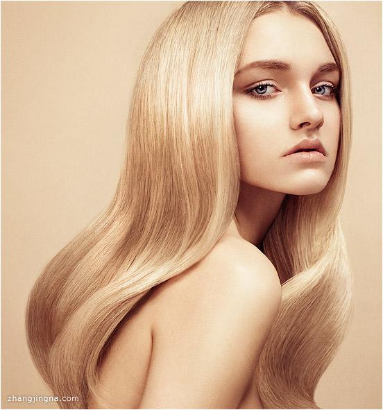 Kendra Hair