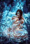 Motherland Chronicles 6 - Alli in Wonderland