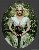 Motherland Chronicles 21 - Her Resting Place