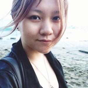 zemotion's Profile Picture