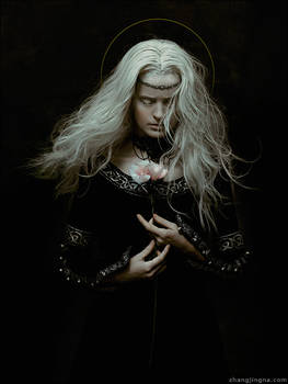 Motherland Chronicles #38 - A Prayer