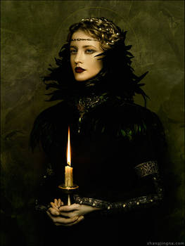 Motherland Chronicles #49