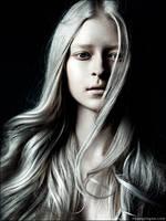 Joanna by zemotion