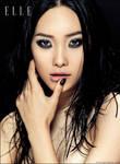 Kwak Ji Young II
