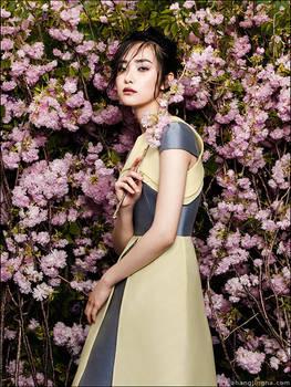 Season of Bloom 8