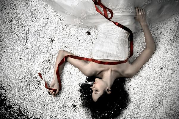 Dreamer  by zemotion - Giz Avatar Ar�ivi .
