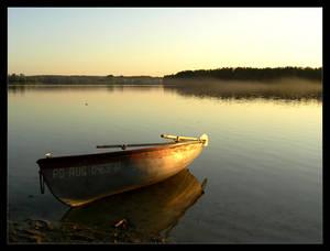 Boat II