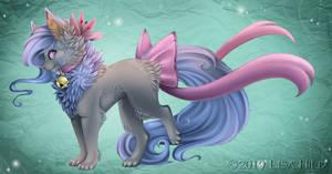 Fairylike