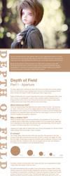 BJD Photography Tutorial II by Geekisthecolour