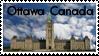Ottawa Canada by sunsetjen